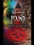 Something Found