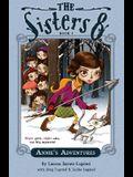 Annie's Adventures, 1