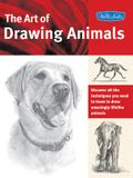 The Art of Drawing Animals