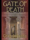 Gate of Death