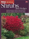 Ortho's Shrubs and Hedges