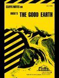 Buck's the Good Earth