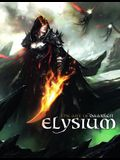 Elysium: The Art of Daarken