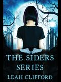 The Siders Series