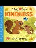 Babies Love Kindness