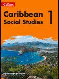 Collins Caribbean Social Studies - Student's Book 1