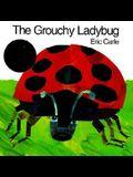 The Grouchy Ladybug