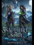 The Sapphire Soul