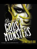 Dreams of Gods and Monsters Lib/E
