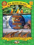 Habitats of the World-Hábitats de la Tierra