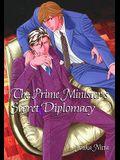 The Prime Minister's Secret Diplomacy