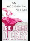 An Accidental Affair