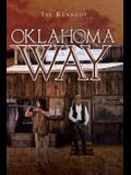 Oklahoma Way