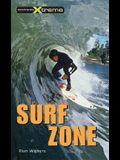Surf Zone