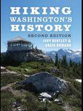 Hiking Washington's History