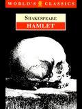 Hamlet (The World's Classics)