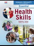 Human Sexuality to Accompany Essential Health Skills