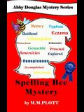 The Spelling Bee Mystery