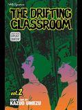 The Drifting Classroom, Vol. 2, 2