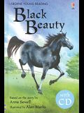 Black Beauty [With CD]