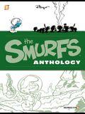 The Smurfs Anthology #3