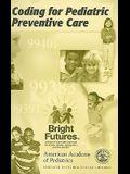 Coding for Pediatric Preventive Care