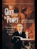 Glory and the Power