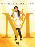 Nicole C. Mullen: The Ultimate Collection