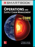 Smartbook Access Card for Operations and Supply Chain Management: The Core