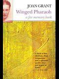 Winged Pharaoh: A Far Memory Book