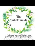 The Babble Guide