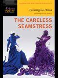 Careless Seamstress