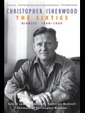The Sixties: Diaries, Volume 2: 1960-1969