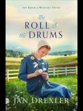 The Roll of the Drums