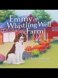 Emmy of Whistling Well Farm