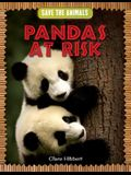 Pandas at Risk