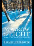 Marrow of Light