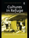 Cultures in Refuge: Seeking Sanctuary in Modern Australia