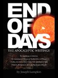 End of Days - The Apocalyptic Writings