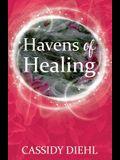 Havens of Healing