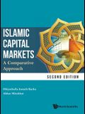 Islamic Capital Markets: A Comparative Approach - 2nd Edition