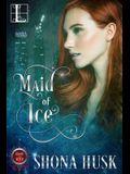Maid of Ice