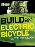 Build Your Own Electric Bicycle