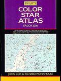 Philips Color Star Atlas