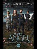 Dark Angel, 2