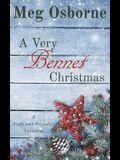 A Very Bennet Christmas