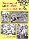 Treasury of Medieval Illustrations