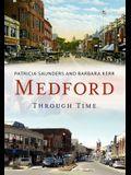 Medford Through Time