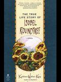 The True Life Story of Isobel Roundtree