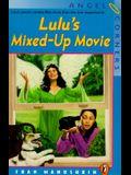 Lulu's Mixed-Up Movie